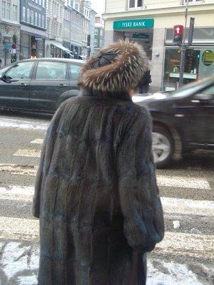 90_Copenhagen..10__59_.jpg