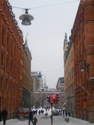 90_Stockholm_..10__46_.jpg