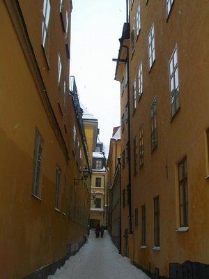 90_Stockholm_..10__57_.jpg