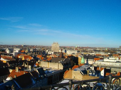 Copenhagen..0__122_.jpg
