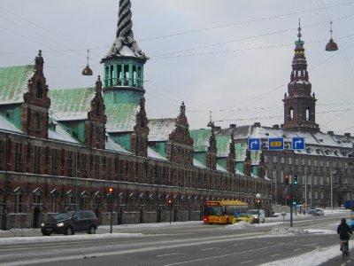 Copenhagen..10__38_.jpg
