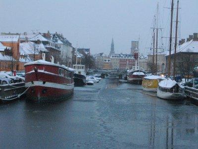 Copenhagen..10__67_.jpg