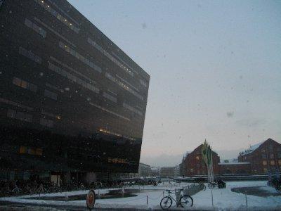 Copenhagen..10__70_.jpg