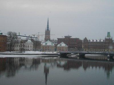 Stockholm_..10__48_.jpg