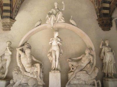 Bargello Museum