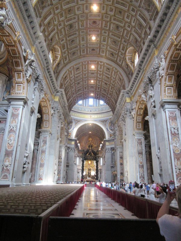 large_270_St__Peter_s_Basilica.jpg