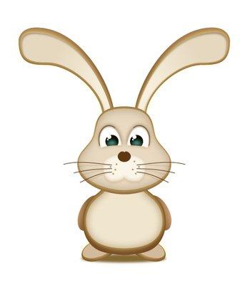 892-easter-bunny-cartoon