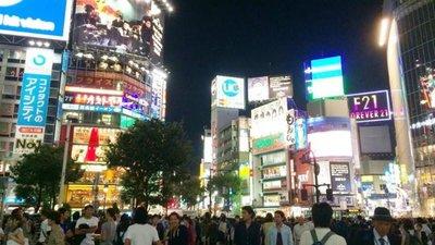 Tokyo 2014