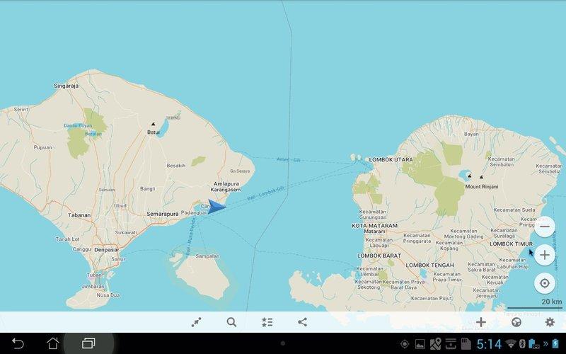 large_Screenshot..09-17-14-31.jpg