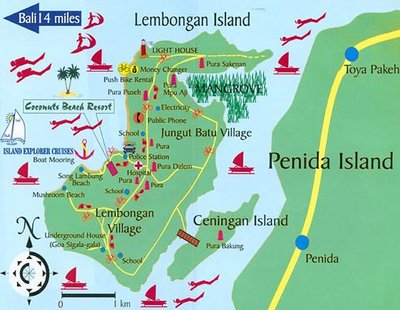 map-nusa_lembongan.jpg