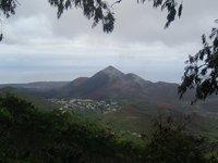 Ascension Island 9