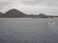 Ascension Island 22