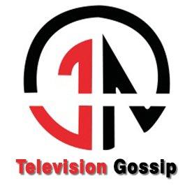 Television Gossip
