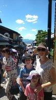 10_Kiyomiz..dera_Temple.jpg