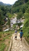 12_Walking.._waterfalls.jpg