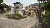 14_Nozawa_Onsen_township.jpg