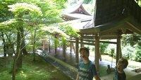 14_Ryoanji_Temple_Gardens.jpg