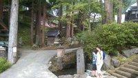 15_Henmei-..zawa_Shrine.jpg