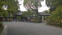 16_Kinkaku..e_entry_way.jpg