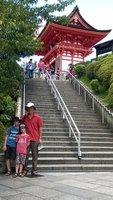 2_Jishu_sh..u_Temple__1.jpg