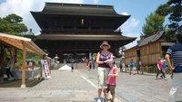 2__Zenko-ji_Temple_gates.jpg