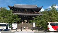 32_Yasaka_.._9_5m_high1.jpg