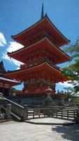 3_Pagoda_a..deru_Temple.jpg