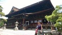 3_Zenko-ji_Temple.jpg