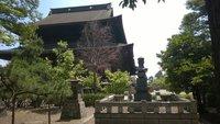 4_Zenko-ji_Temple_Gardens.jpg