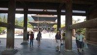 5_walk_to_Zenko-ji_temple.jpg
