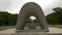 6_Hiroshima_War_Memorial.jpg