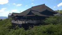 7_Kiyomizu-deru_Temple__1.jpg