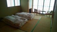 7_Our_bedr..ozawa_Onsen.jpg