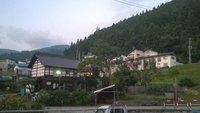 9-2_Nozawa_Onsen_township.jpg