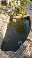 9_Water_pools_in_town.jpg