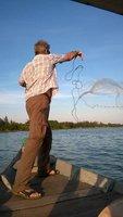 Ash_doing_..net_fishing.jpg