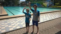 At_the_Pool.jpg