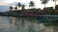 Boat_jetty_in_Hoi_An.jpg