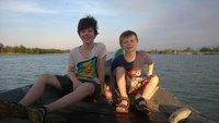 Boys_on_the_boat_cruise.jpg