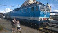 Czech_train.jpg