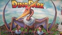 Dinopark__4.jpg