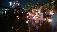 Lunar_Festival_Hoi_an.jpg