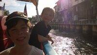 Malacca_River_Cruise.jpg