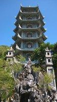 Marble_Mou..high_Pagoda.jpg