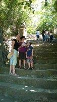 Marble_Mou..stair_climb.jpg