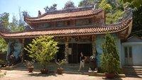 Marble_Mountain_Pagoda.jpg