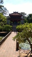 Ming_Mang_Tomb.jpg