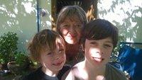 Nadia_with_boys.jpg