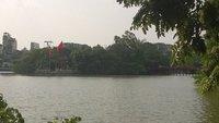 Ngoc_Son_T..n_Kiem_lake.jpg
