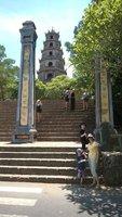 Thien_Mu_Pagoda.jpg